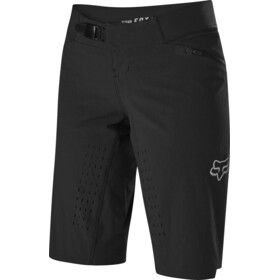 Fox Flexair Shorts Women black